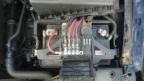 si鑒e confort pour caddie alimentation boitier de confort golf 4 tdi 110 2001 boitier fusible volkswagen mécanique électronique forum technique