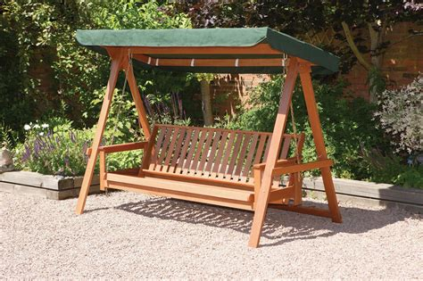 garden hammock swing wooden swing hammock bzgtv cnxconsortium org outdoor
