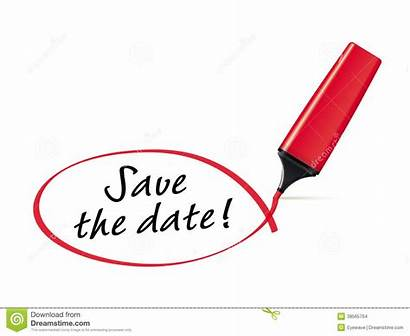 Date Save Calendar Clipart March Clip Clipground