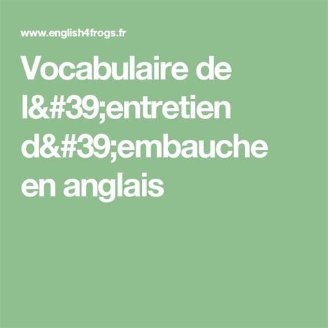 si鑒e social traduction anglais best 25 cv en anglais ideas on cv anglais modèle de cv anglais and modèle cv en anglais