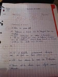 Questionnaire Vendredi Ou La Vie Sauvage by Bonjour Esque Quelqu Un Pourrais Me Donner Tous Les