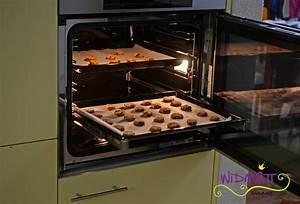 Hitzeschutz Ofen Möbel : backofen mit dampffunktion m bel design idee f r sie ~ Michelbontemps.com Haus und Dekorationen
