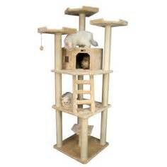 petsmart cat condo whisker city 174 skyscraper cat tower petsmart 111 99 in