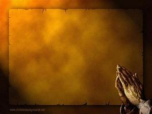 Religious Backgrounds Image