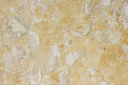 how to mix countertop materials in a kitchen travertine