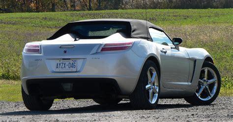 2009 Sports Car by Comparo Five Frugal Sports Cars Leblanc S Six