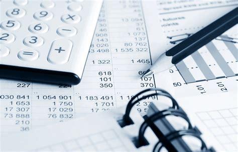 Finance Desktop Wallpapers - Wallpaper Cave