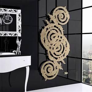 Chauffage Design : varela design radiateur vd 1303 chauffage central ou electrique animaux pinterest ~ Melissatoandfro.com Idées de Décoration