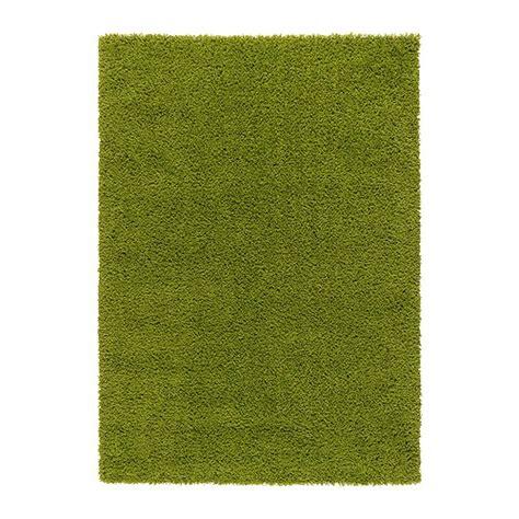 teppich grün ikea hen teppich langflor 133x195 cm ikea