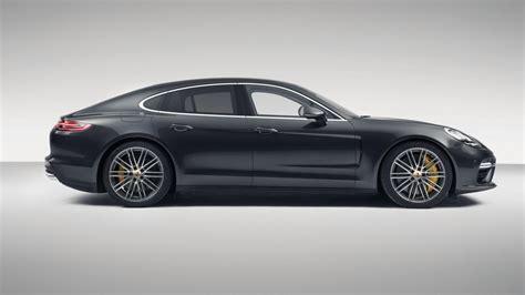 fastest porsche the new porsche panamera is the fastest diesel powered car