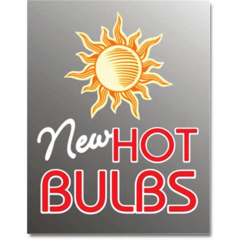 static cling new bulbs cl backgrnd four seasons