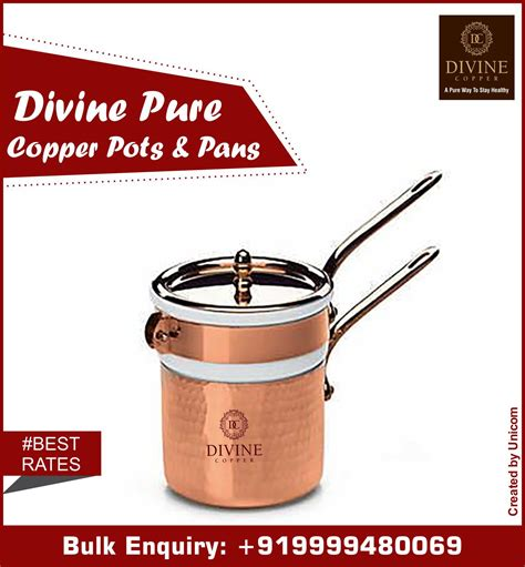 copper pans australia pots