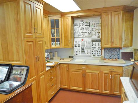 Custom Cabinet Maker by Crafted Custom Cabinet Maker Crg Llc
