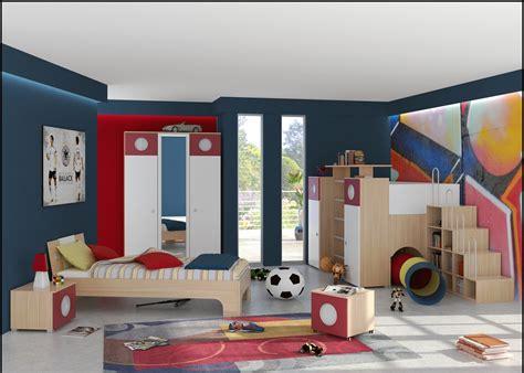 Various Modern Kids Room Inspirations, Beautiful