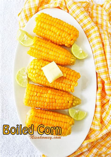 how to fry corn how to cook corn in a pressure cooker cooking is easy