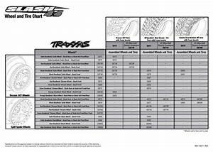 Traxxas 1  10 Scale Slash 4x4 Brushless Short Course Truck
