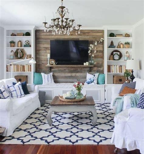 interior design style quiz home living room small