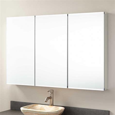 48 quot furview surface mount medicine cabinet bathroom