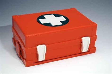 cassetta pronto soccorso normativa cassetta pronto soccorso normativa trovami