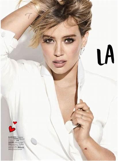 Duff Hilary Cosmopolitan Cosmo Chair Magazine Legs