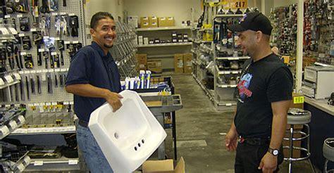 Ferguson Plumbing   Orlando, FL   Supplying residential