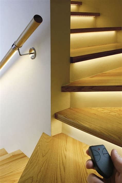 Alte Treppen Verschönern by 62 Besten Alte Treppe Neu Gestalten Bilder Auf