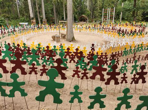 9.nedēļas tēma: labirinti Kurzemē (27.jūlijs - 2.augusts ...