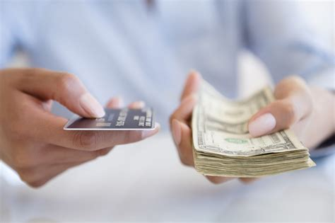 Comparecards.com has been visited by 100k+ users in the past month The Best Cash Back Credit Cards 2019. Comparing Here   Posts by fNewsToday   Bloglovin'