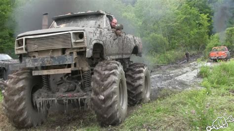 jeep mudding gone wrong 100 jeep mudding gone wrong road exidents videoup