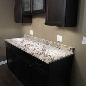 granite-bathroom-vanity-kirkland-wa-3 | Granite ...