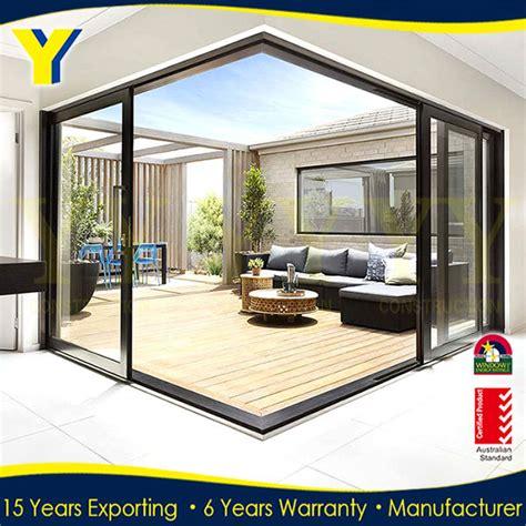 panel french patio doors garage door side double glaze
