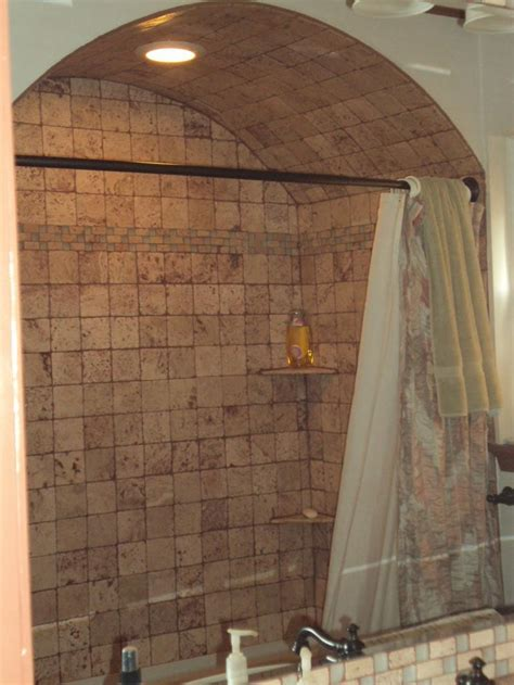 ceiling ceramic install shower tile new ceramic tile