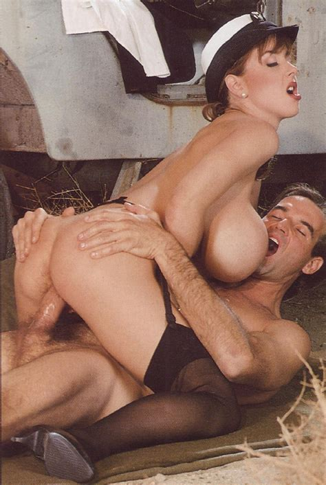 124105c  In Gallery Vintage Big Tits Pornstars Picture 9 Uploaded By Ron2007 On