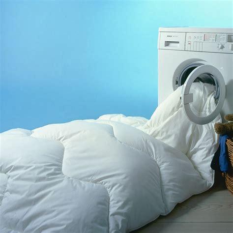 washing clothes and washing machines bedlinen direct blog