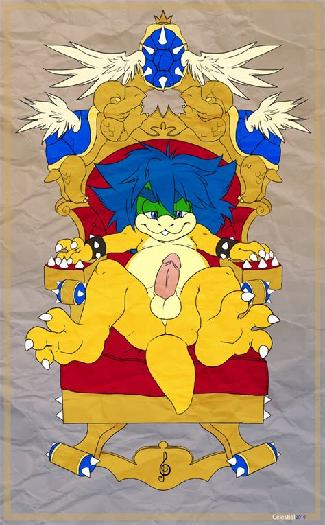 ludwig von koopa rule34 sorted by position luscious