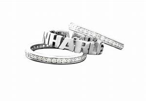 hdr0294 harley davidsonr 925 silver women39s s white cz With harley davidson womens wedding rings