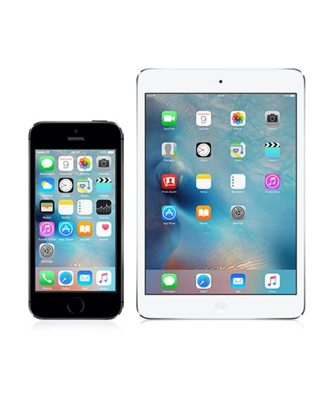 iphone monthly payment apple iphone 5s 16gb space grey with mini 2 pay