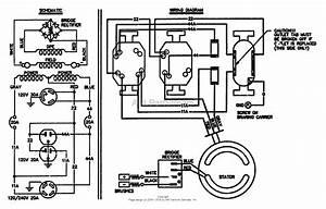 Wiring Diagram Pdf  120v Electrical Schematic Wiring