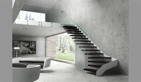 escalier interieur pas cher revger escalier moderne pas cher id 233 e inspirante pour la conception de la maison