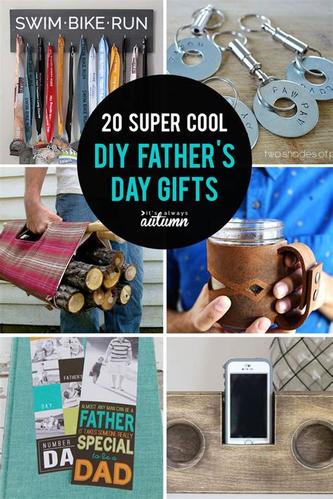 gift ideas images  pinterest hand  gifts