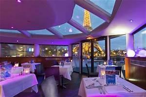 Shopping Paris Pas Cher : nuit romantique et d ner croisi re sur le vip paris 259 au lieu de 450 ~ Melissatoandfro.com Idées de Décoration