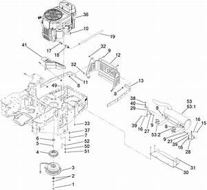 Chrysler Part Number Mr193970 Wiring Diagram