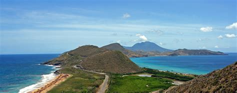 St Kitts Nevis - Citizenship by Investment