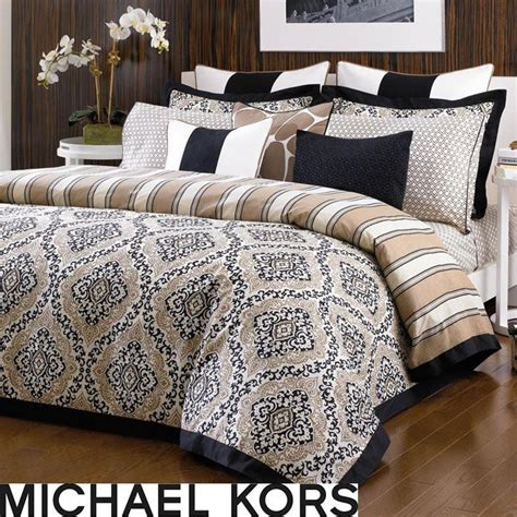 Michael Bedding by 1000 Ideas About King Size Bedding On