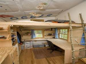 super modern furniture tiny house interior inside tiny With interior designs of small houses