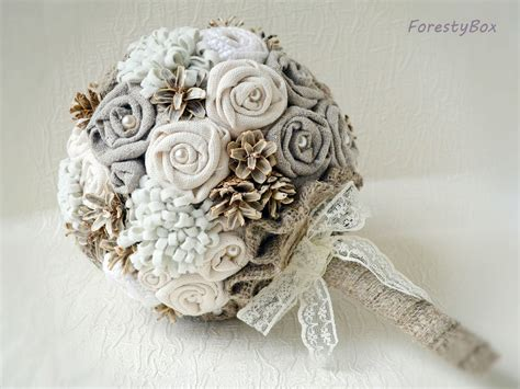 Check spelling or type a new query. Shabby chic bouquet Alternative bouquet Keepsake bouquet ...
