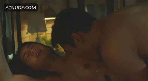 Ji Yeon Lim Nude Aznude