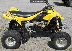Download Free 2008 Yamaha Nytro Rtx Owners Manual