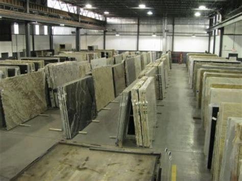 indoor granite marble slab yard yelp