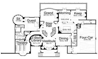 mansion floor plans castle japanese castle small castle house floor plans castle